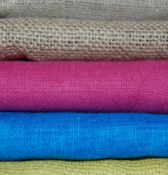 The best quality of Polish linen